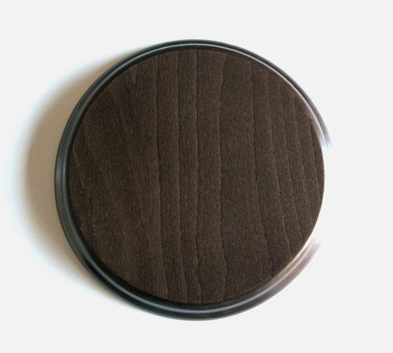 tabla-redonda