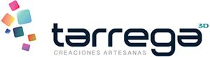 Creaciones Tarrega